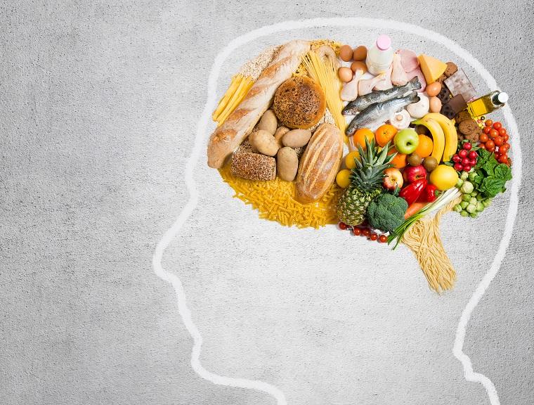 Cambiar de hábitos de alimentación (primera parte)