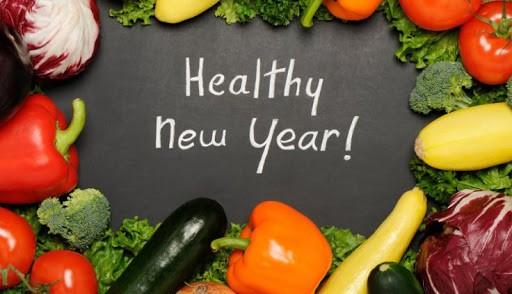 7 trucos para lograr tus propósitos de año nuevo